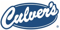 Culver's Frozen Custard