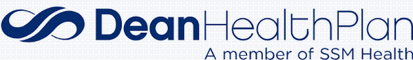 Dean Health Plan, Inc.