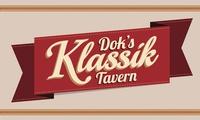 Dok's Klassik Tavern