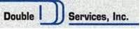 Double D Services, Inc.