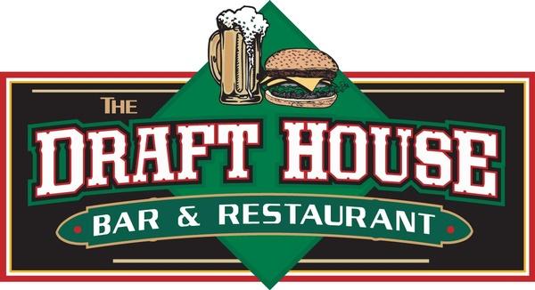 Draft House Bar & Restaurant