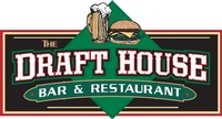 Draft House Bar & Restaurant