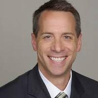 Edward Jones - Financial Advisor: Brendon Diers
