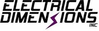 Electrical Dimensions, Inc.