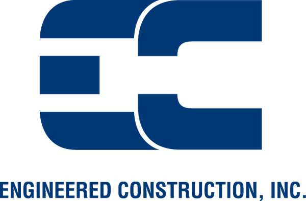 Engineered Construction