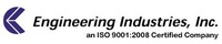 Engineering Industries, Inc.