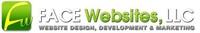 FACE Websites, LLC