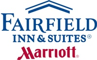 Fairfield Inn & Suites by Marriott Madison-Verona