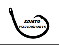 Edisto Watersports & Tackle