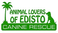 Animal Lovers of Edisto Canine Rescue