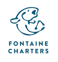 Fontaine Charters