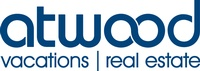 Atwood Vacations & Real Estate