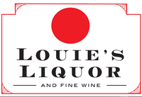 Louie's Liquor & Fine Wine, LLC