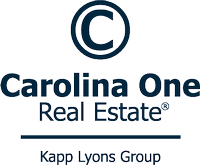 Carolina One Kapp Lyons Real Estate