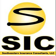 Southeastern Insurance Consultants, Inc