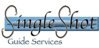 Single Shot Guide Services