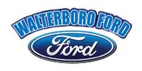 Walterboro Ford Motor Sales