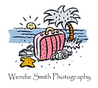 Wendie Smith Photography