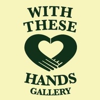 With These Hands Gallery