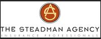 Steadman Agency