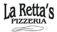 LaRetta's Pizzeria