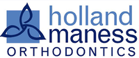 Holland Maness Orthodontics