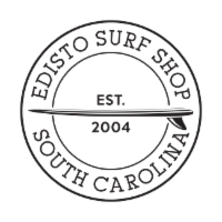 Edisto Surf Shop