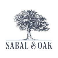 Sabal & Oak