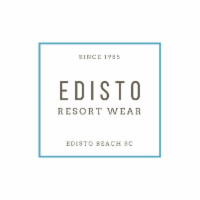 Edisto Resort Wear