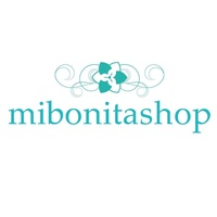 Mibonita Shop