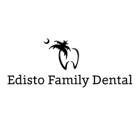 Edisto Family Dental
