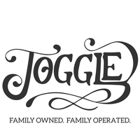 The Joggle Factory