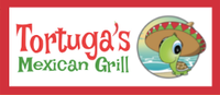 Tortugas Mexican Grill