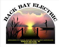 Back Bay Electric