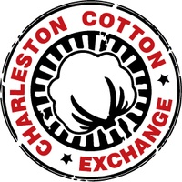 Charleston Cotton Exchange, Inc.