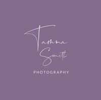 Tamma Smith Photography