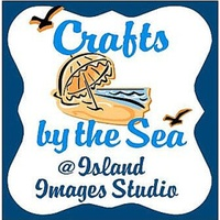 Crafts By The Sea at Island Images Studio