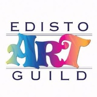 Edisto Art Guild, Inc.