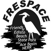 FRESPACE (volunteers for Edisto Beach State Park)