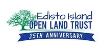 Edisto Island Open Land Trust