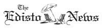 Edisto News