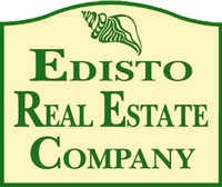 Edisto Real Estate Company, LLC