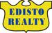 Edisto Sales & Rentals Realty
