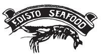 Edisto Seafood