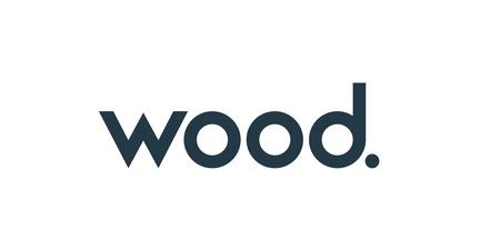Wood Canada Limited