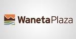 Waneta Plaza