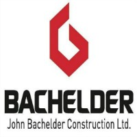 John Bachelder Construction Ltd.