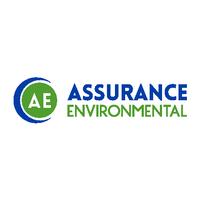 Assurance Environmental Ltd