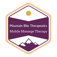 Mountain Bliss Therapeutics