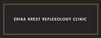 Erika Krest Reflexology Clinic